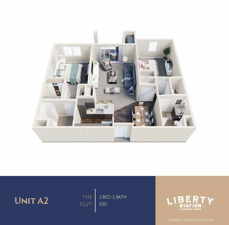 Liberty_Station_A2