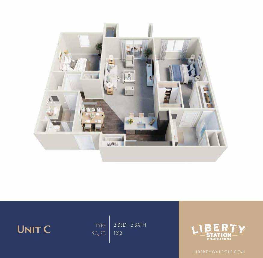 Liberty_Station_C