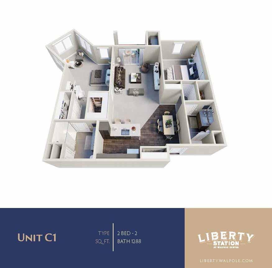 Liberty_Station_C1