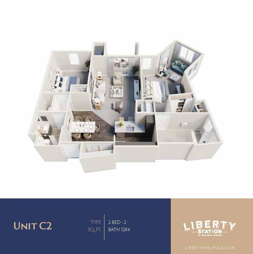 Liberty_Station_C2