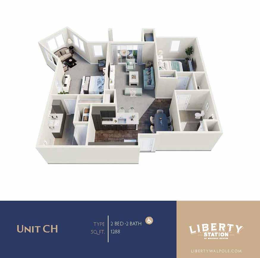 Liberty_Station_CH