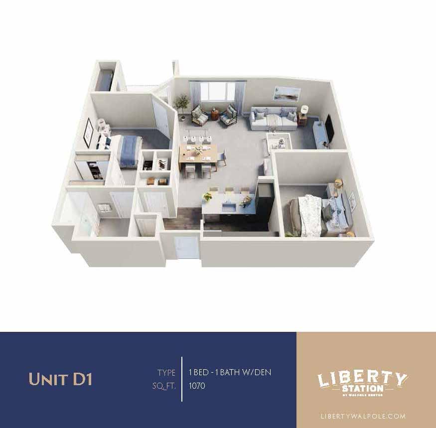 Liberty_Station_D1