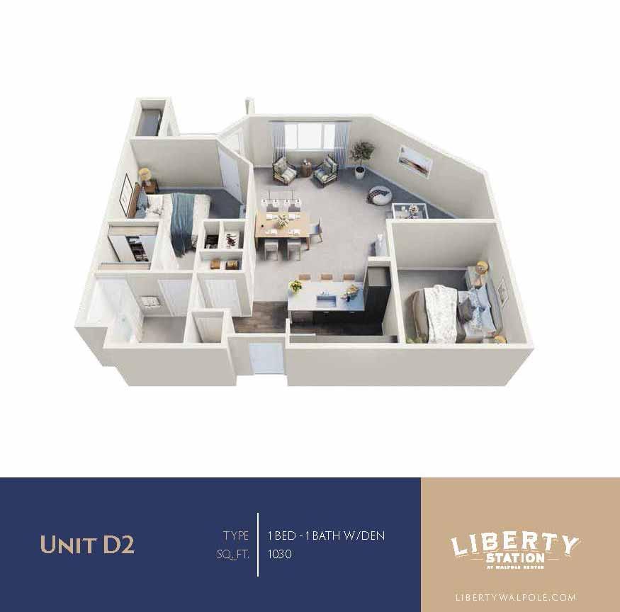 Liberty_Station_D2