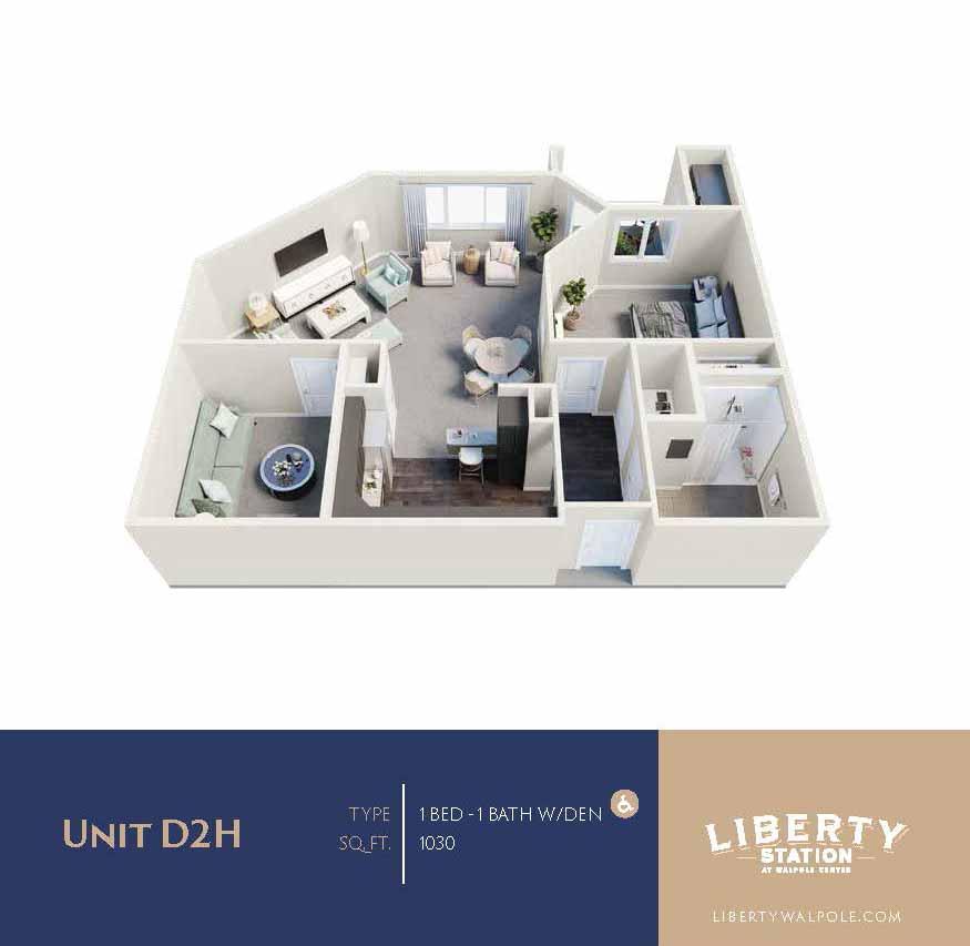 Liberty_Station_D2H