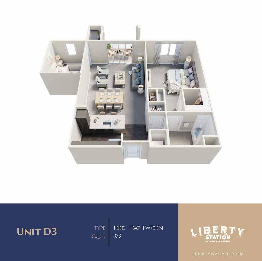 Liberty_Station_D3